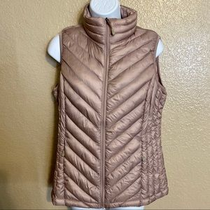 Packable Vest from 32 degrees